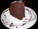 Jello Chocolate Pudding Cake picture