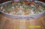 Pesto Chicken Pasta picture
