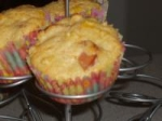 Corn Dog Muffins picture