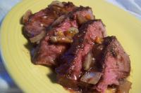 Tender Chuck Roast picture