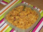 Cornflakes Chivda (Spicy Cornflakes Mix) picture