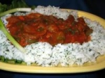 Barbara's Swiss Steak picture