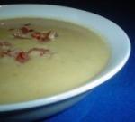 Smokey Potato Chowder picture