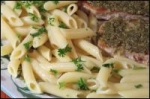 Buttered Noodles picture
