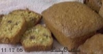 Amish Friendship Nut Bread - on Demand picture