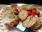 Easy Crock-Pot Pork Chops picture