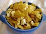 Chex Caramel Corn picture