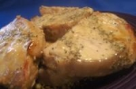 Cider Baked Pork Chops picture
