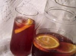 Cranberry Orange Tea picture