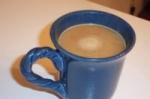 Instant Chai Tea Mix (2 Points) picture