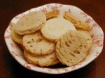 Toast Rounds picture