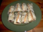 Little Meat  Rolls picture