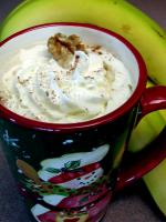 Banana Nut Bread Coffee picture