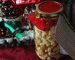 Holiday Stuffing Mix in a Jar picture