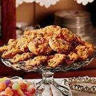 Holiday Gumdrop Cookies picture