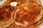 Wisconsin Diner Griddle Cakes picture