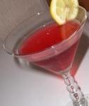 Suburban Cocktail picture