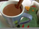 Champurrado (Mexican Hot Chocolate) picture