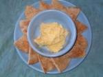 Barefoot Contessa's Hummus picture