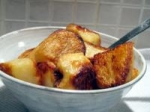Perfect Roast Potatoes picture