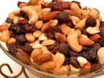 Temptation Trail Mix picture