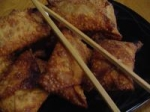 Imperial Egg Rolls picture