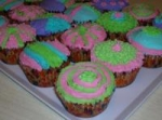 Wilton Buttercream Icing picture