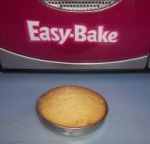 Easy Bake Oven White Cake Mix picture