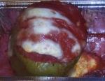 Tom's Stuffed Peppers picture