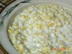 The Ultimate Creamed Corn picture