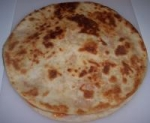 Campbell's Quesadillas picture