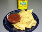 Quick Hot  Salsa picture