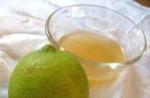 Honey Lime Vinaigrette picture