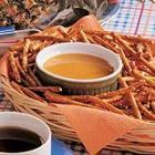 Hot Mustard Pretzel Dip picture