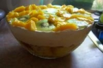 Tropical Trifle picture