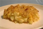 Cheesy Ranch Potato Bake picture