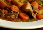 Greenview's Beef Stew picture