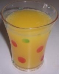 Sunny Punch picture