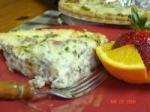 Breakfast Pie picture