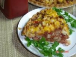Corned Beef Hash Pie picture