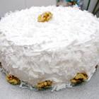 Hummingbird Cake III picture
