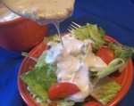 Blue Cheese  Dressing picture