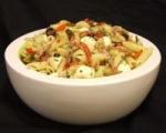 Antipasto Pasta Salad picture