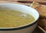 Split Pea Soup picture