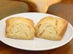 Jonny's Durian Breakfast Muffins picture