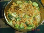 Broccoli Bake picture
