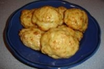 Red Lobster Cheese Biscuits Copycat * Copy Cat picture