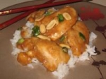 Kung Pao Chicken picture