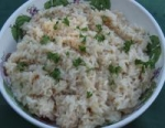 No Zee French Rice Pilaf picture