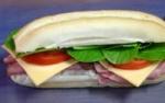 Zippy Roast Beef Hoagies picture